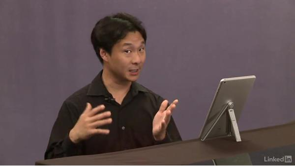 """Introduction to """"Greensleeves"""": Piano Lessons with Hugh Sung: 1 Fundamentals"""