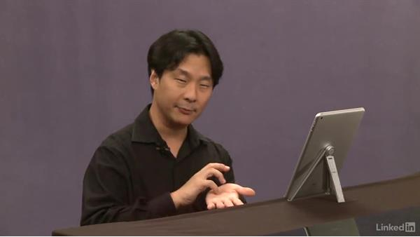 A Section: m. 1-6: Piano Lessons with Hugh Sung: 2 Playing Songs