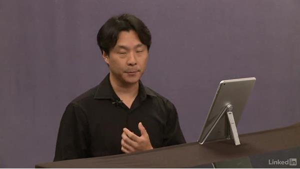 """Introduction to """"Blue Danube Waltz"""": Piano Lessons with Hugh Sung: 2 Playing Songs"""