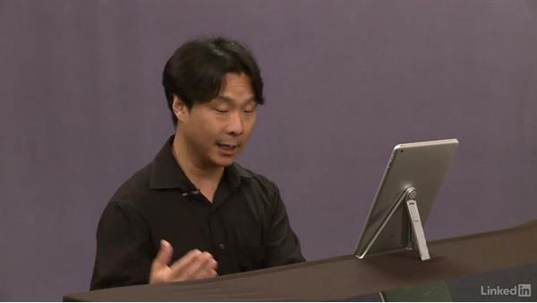 C Section: m. 28-end: Piano Lessons with Hugh Sung: 2 Playing Songs