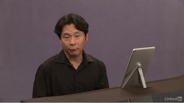 """Introduction to Chopin: """"Minute Waltz"""": Piano Lessons with Hugh Sung: 2 Playing Songs"""