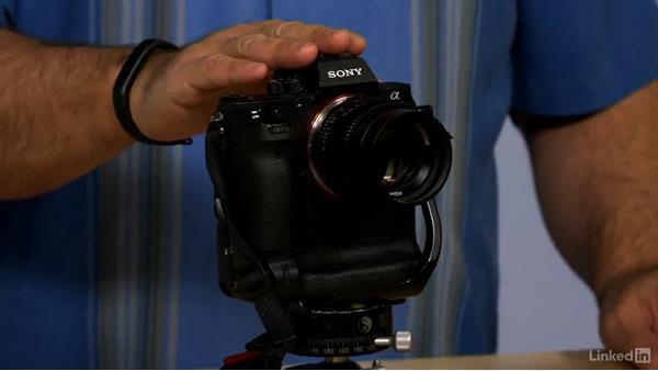 Manufacturers making mirrorless cameras: Mirrorless Camera Fundamentals