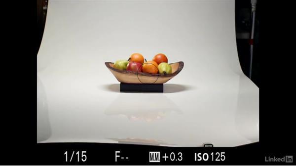 The impact of a crop factor: Mirrorless Camera Fundamentals