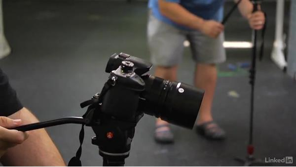 Setting your budget for your camera: Mirrorless Camera Fundamentals