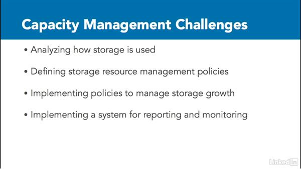FSRM overview: Windows Server 2012 R2: Configure File Services