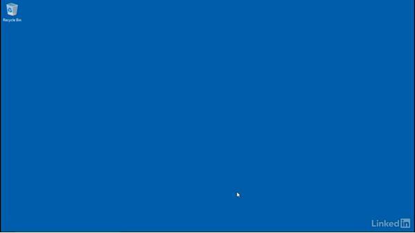 Troubleshoot wireless network connectivity: Windows 10 Networking Fundamentals