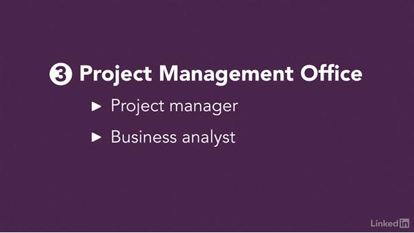 Product owner's typical background: Agile Product Owner Role