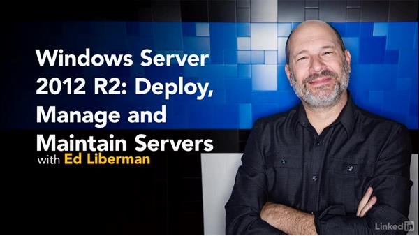 What's next?: Windows Server 2012 R2: Deploy, Manage and Maintain Servers
