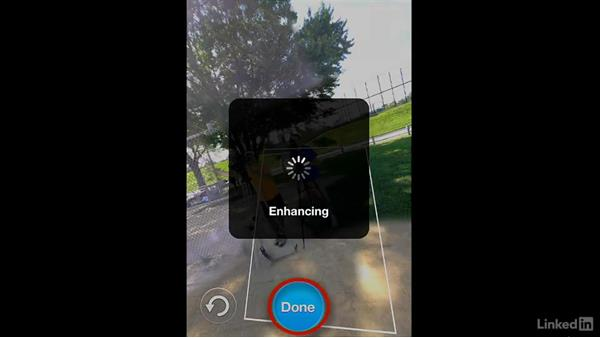 Taking panoramic site photos with Occipital 360 Panorama: DSLR Video Tips: Software