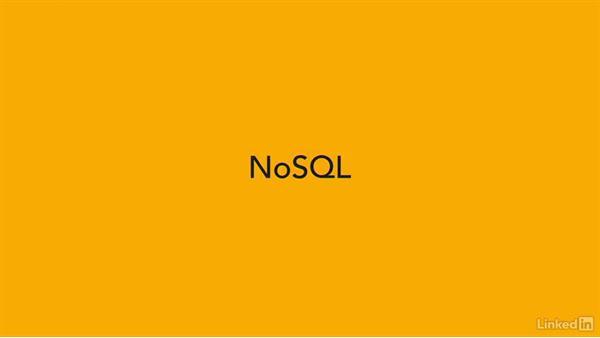 Database languages: Becoming a Web Developer: Full Stack vs Front End