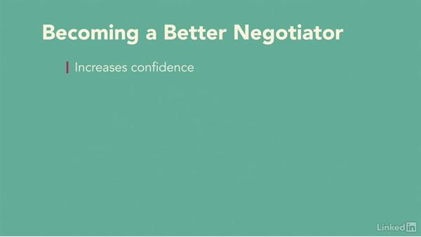 Effectively negotiate: Recruiting Fundamentals