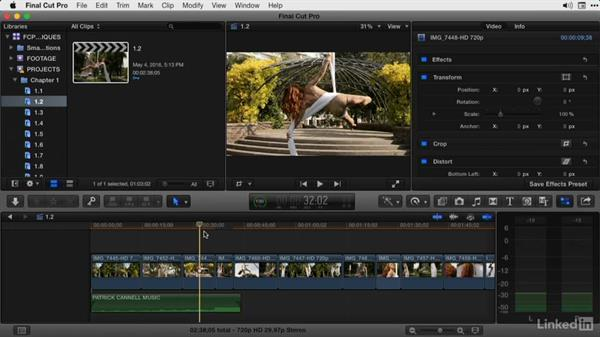 Final Cut Pro 7 Diana Weynand Pdf Download protect recovery clientes direcciones triple