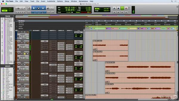 The magic dust of pitch shifting: Mixing Techniques for Pop Music, Part 2