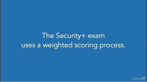 Passing the Security+ exam: Preparing for the CompTIA Security+ Exam (SY0-401)