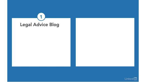 Understanding earning power: Learn Google AdSense: The Basics