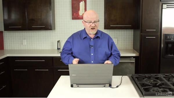 Wireless problem scenarios: CompTIA A+ Exam Prep (220-901) Part 5: Networking