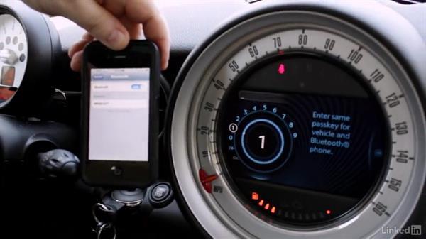 Bluetooth: CompTIA A+ Exam Prep (220-901) Part 5: Networking