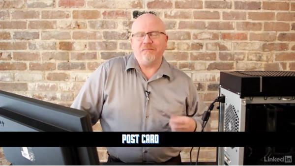 POST: CompTIA A+ Exam Prep (220-901) Part 1: Core Processing