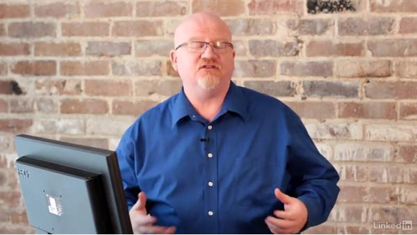 Implementing RAID: CompTIA A+ Exam Prep (220-901) Part 2: Core Hardware