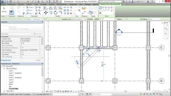 Welcome: Cert Prep: Revit Structure Certified Professional