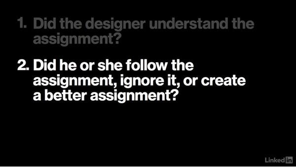 What do I need to ask when choosing a designer?: The Value of Professional Graphic Design