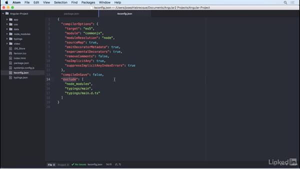 Putting Node to work: Building Custom HTML5 Video Playback with Angular 2