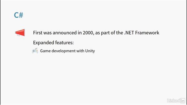 C#: Learning Universal Windows App Development
