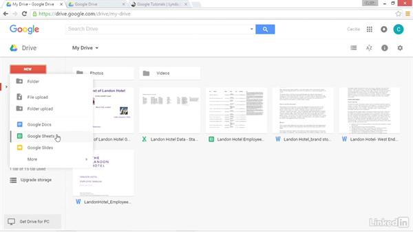 What you should know: Google Drive Advanced Tips and Tricks