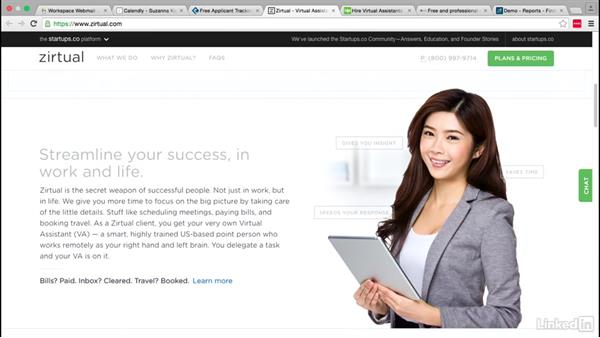 Automate employee managment tasks: Simplifying Business Processes