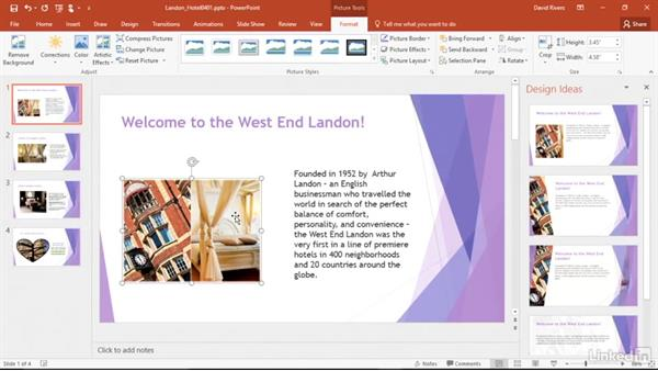 office 2013 powerpoint designs