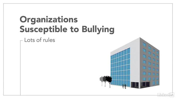 The methodology: How to Handle Workplace Bullying
