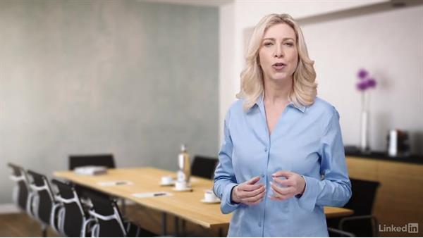 Reasons to hire a marketing agency: Hiring an External Digital Marketing Agency