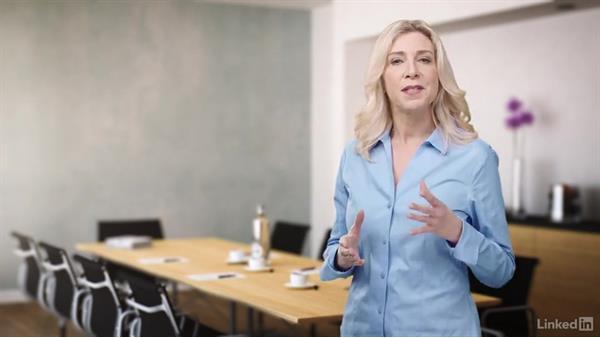 How to choose agencies to invite: Hiring an External Digital Marketing Agency