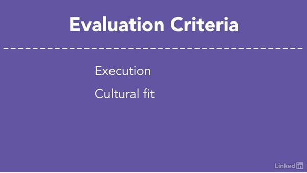 How to evaluate potential agencies: Hiring an External Digital Marketing Agency