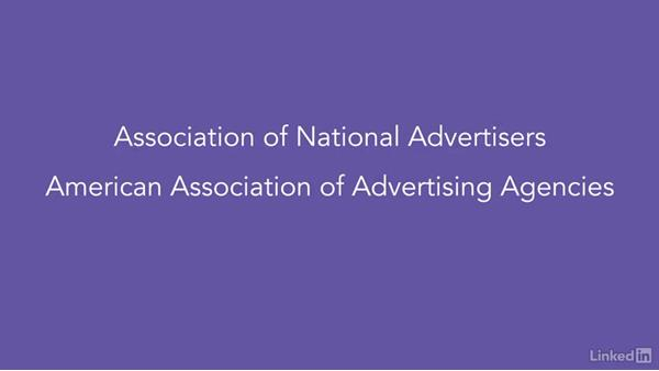 Next steps: Hiring an External Digital Marketing Agency