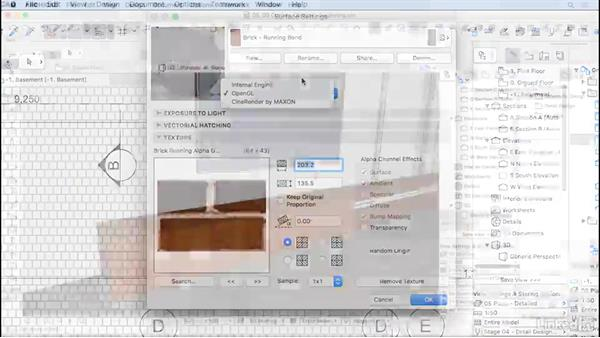 Welcome: ArchiCAD Essential Training