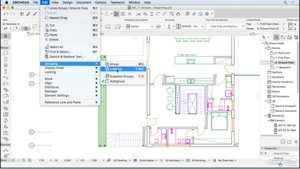 Should you buy ArchiCAD 12 for your Mac?