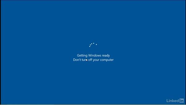 Rollback problematic system updates: Windows 10: Manage Updates and Recovery