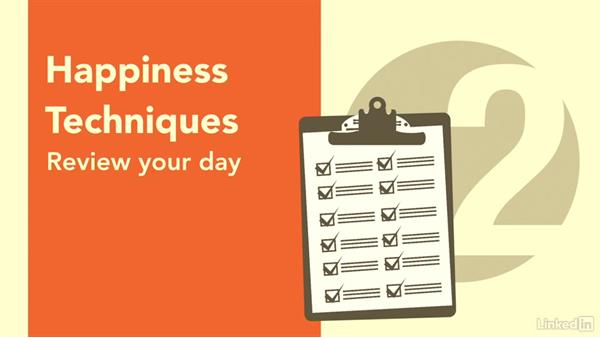Where does your happiness come from?: Happiness Tips