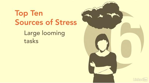 Reduce stress: Happiness Tips