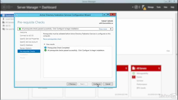 Welcome: Office 365: Implement Identities for SSO