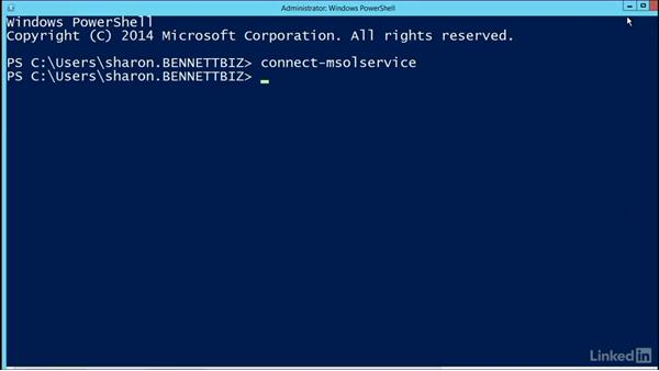 Convert a standard domain to federated: Office 365: Implement Identities for SSO