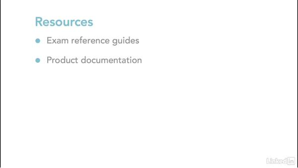 Next steps: Office 365: Implement Identities for SSO