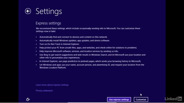 Installing Windows: CompTIA A+ Exam Prep (220-902) Part 2: Putting Pieces Together
