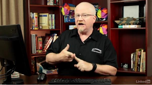 Miscellaneous Linux commands: CompTIA A+ Exam Prep (220-902) Part 4: Virtualization, Printers and Troubleshooting