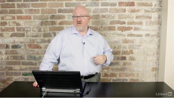Virtualization basics: CompTIA A+ Exam Prep (220-902) Part 4: Virtualization, Printers and Troubleshooting