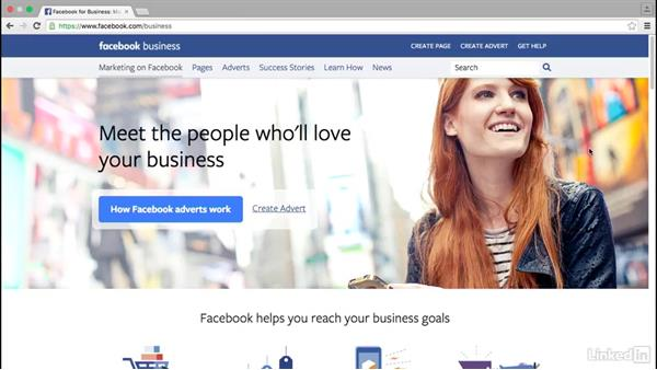 What you should know: Facebook for Business