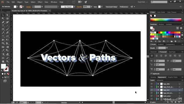 Creating your own icons: Web Icons with SVG
