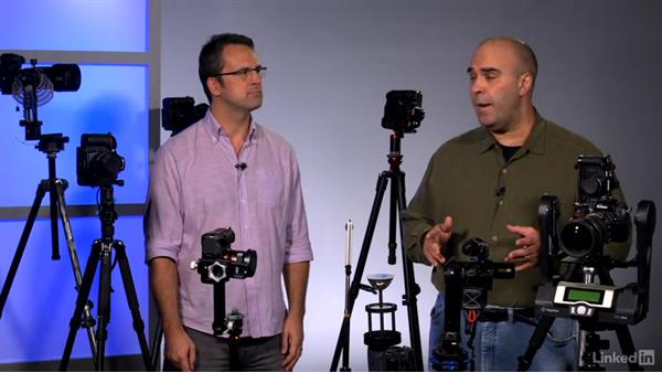 Resolution considerations: Creating 360-Degree Panoramas and Interactive Tours