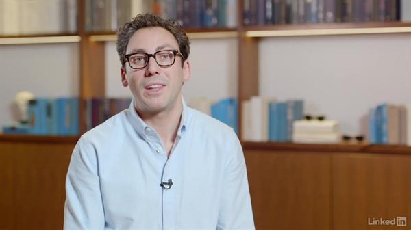 Preview: Neil Blumenthal on Branding